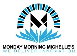 Monday Morning Michelle's